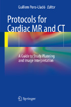 Protocols for Cardiac MR and CT
