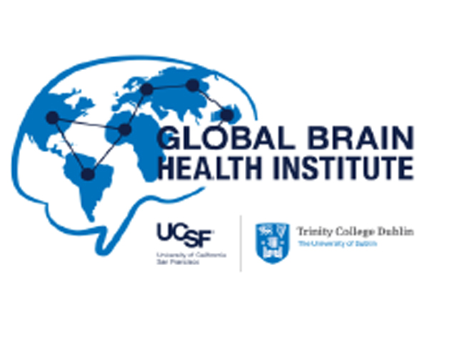 A punt per la 2nd Annual Global Brain Health Institute (GBHI) Conference