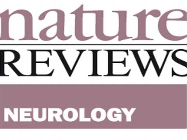 La Unitat de Malalties Neuromusculars publica una revisió al Nature Reviews Neurology
