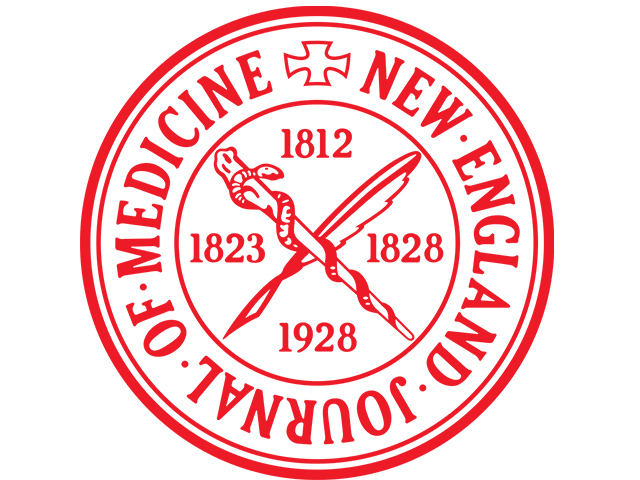 Investigadors de l'Hospital de Sant Pau publiquen a la revista New England Journal of Medicine