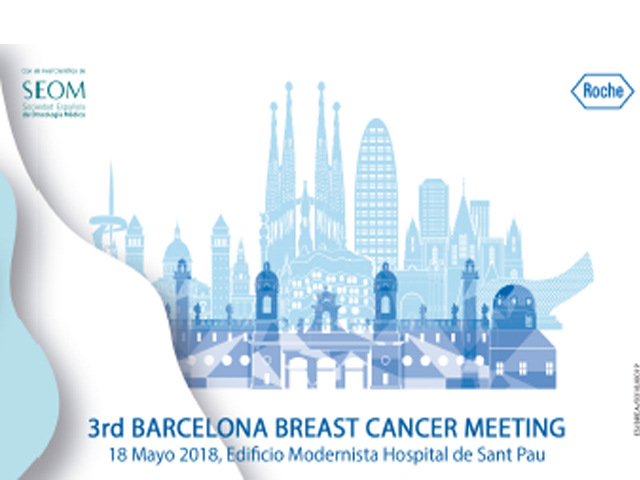 Third Barcelona Breast Cancer Meeting