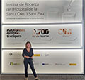Sant Pau publica a Circulation Research