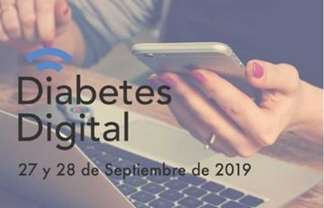 III Jornadas Diabetes Digital