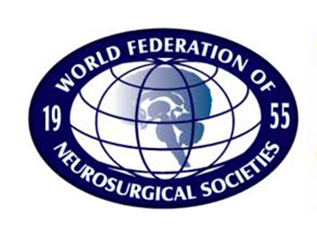 El Servei mancomunat de Neurocirurgia dels hospitals de Sant Pau i del Mar rep l'acreditació de la World Federation of Neurosurgical Societies com a centre formador de postgraduats